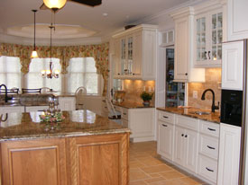 Custom Luxury Home Builders in Pennsylvania serving Delaware and Chester County